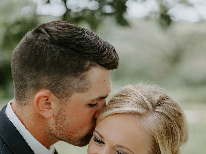 Tmx 1525107416 59b18f631368051a 1525107415 7ab1d27db492105e 1525107414673 6 Palindromeweddings Andover, MN wedding beauty