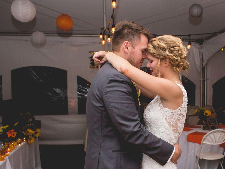 Tmx 1528730236 079df08a926cc9d7 1528730233 Db09317e39b066d1 1528730232830 7 Knutson Wedding3 Andover, MN wedding beauty