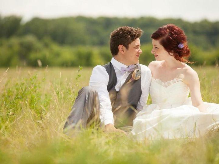 Tmx 1528730241 33db345b14dd312c 1528730240 419da779636861e9 1528730240268 8 Kariwed Andover, MN wedding beauty
