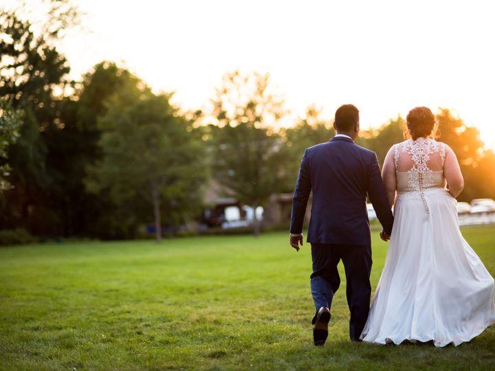 Tmx Beyers Wedding Raw 3268 51 1002298 1556474233 Andover, MN wedding beauty
