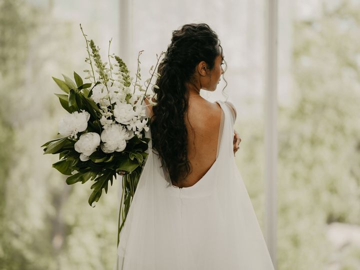 Tmx Comozoo Styledshoot 2018 150 51 1002298 1556474398 Andover, MN wedding beauty