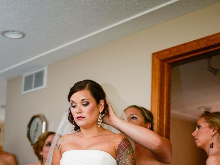 Tmx Img 2397 51 1002298 1556474402 Andover, MN wedding beauty