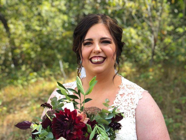 Tmx Img 2783 51 1002298 1556474234 Andover, MN wedding beauty