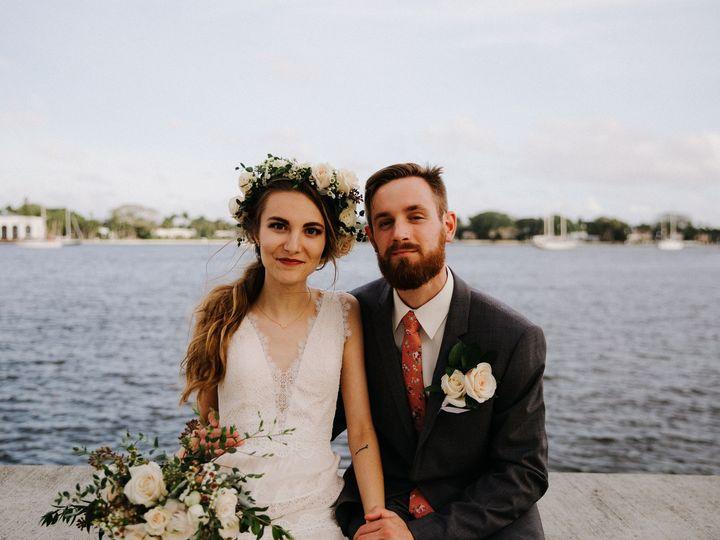 Tmx Peterkareenawedding Tr2018290of357 51 1002298 1556474287 Andover, MN wedding beauty