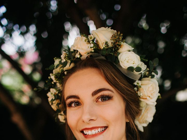 Tmx Peterkareenawedding Tr201870of357 51 1002298 1556474291 Andover, MN wedding beauty