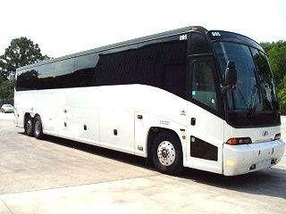 2002 MCI E4500202