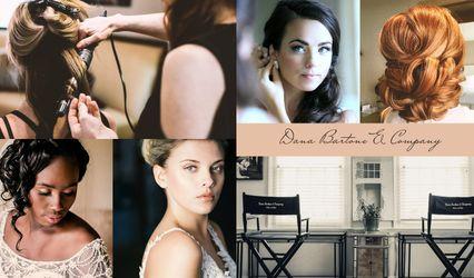 Dana Bartone & Company