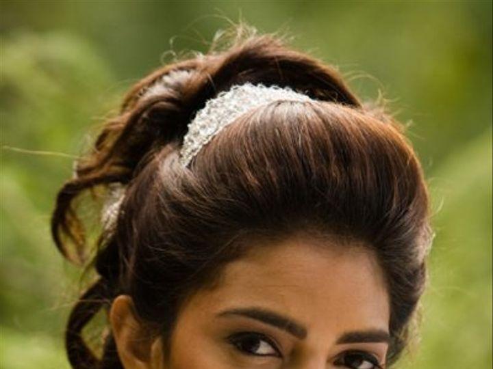Tmx 1235592658675 LBBProspectshoot016 Cheshire, Connecticut wedding beauty