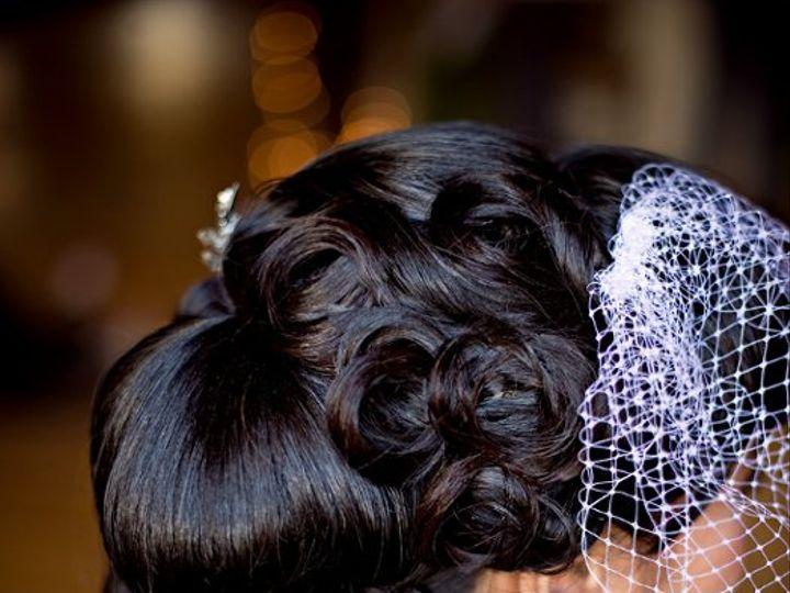 Tmx 1329663246123 CTE7448Edit Cheshire, Connecticut wedding beauty