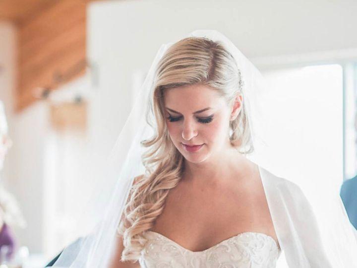 Tmx Img 2622 51 52298 159285274978722 Cheshire, Connecticut wedding beauty