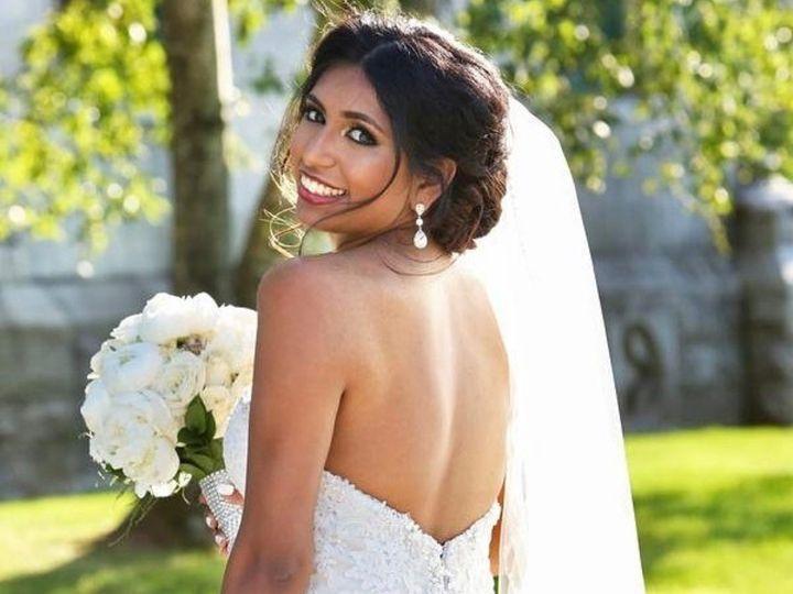 Tmx Img 2623 51 52298 159285280091415 Cheshire, Connecticut wedding beauty