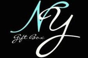 NY Gift Box