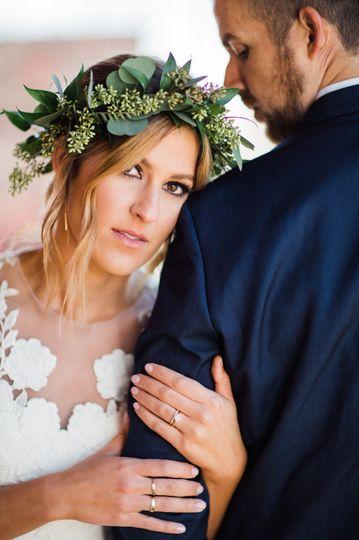 brittany ben wedding 627 51 972298 157867727162939