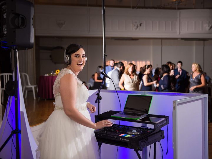Tmx 1476468390130 Kc Mobile Dj Hernandez26 Kansas City, MO wedding dj