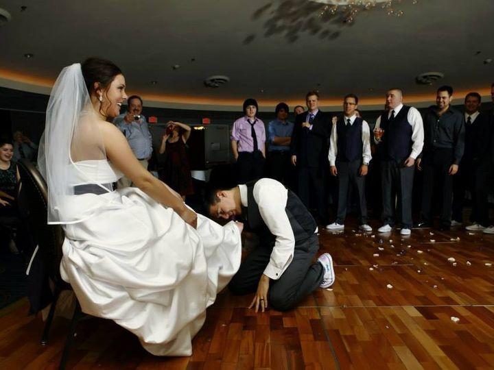 Tmx 1476476209697 Kc Mobile Dj Perez Reception8 Kansas City, MO wedding dj
