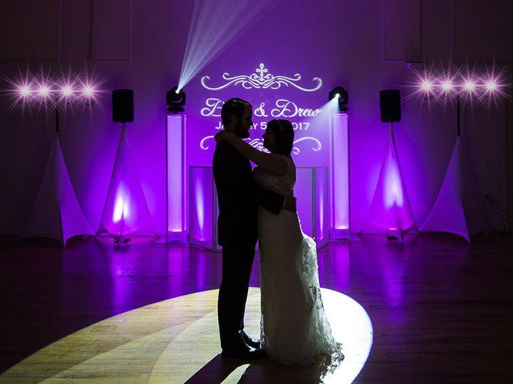 Tmx 1482562318072 Kc Mobile Dj Becca Blake Photography Lores4 Kansas City, MO wedding dj