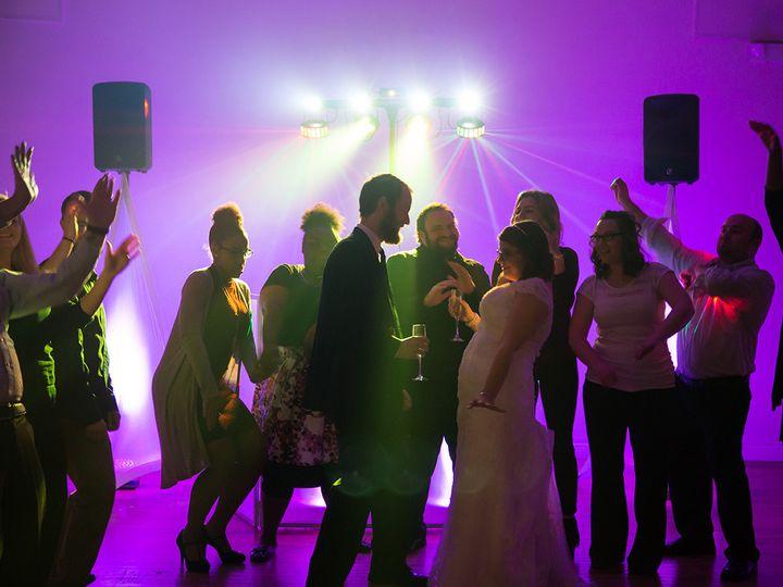 Tmx 1482562326399 Kc Mobile Dj Becca Blake Photography Lores22 Kansas City, MO wedding dj