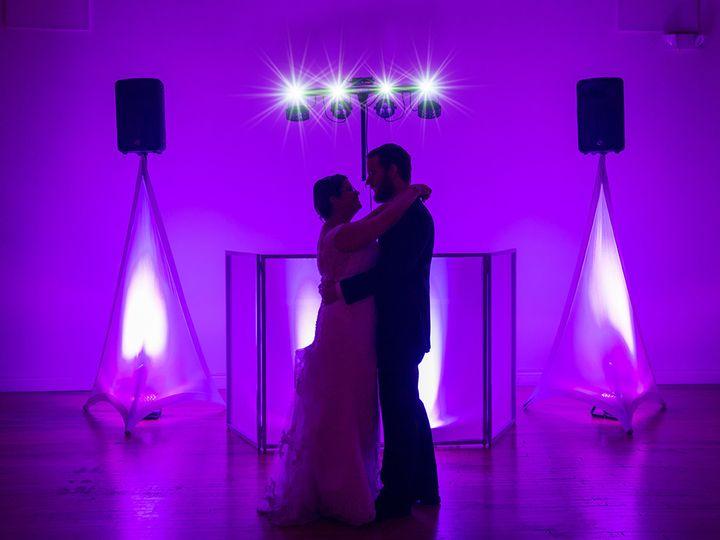 Tmx 1482562334638 Kc Mobile Dj Becca Blake Photography Lores23 Kansas City, MO wedding dj