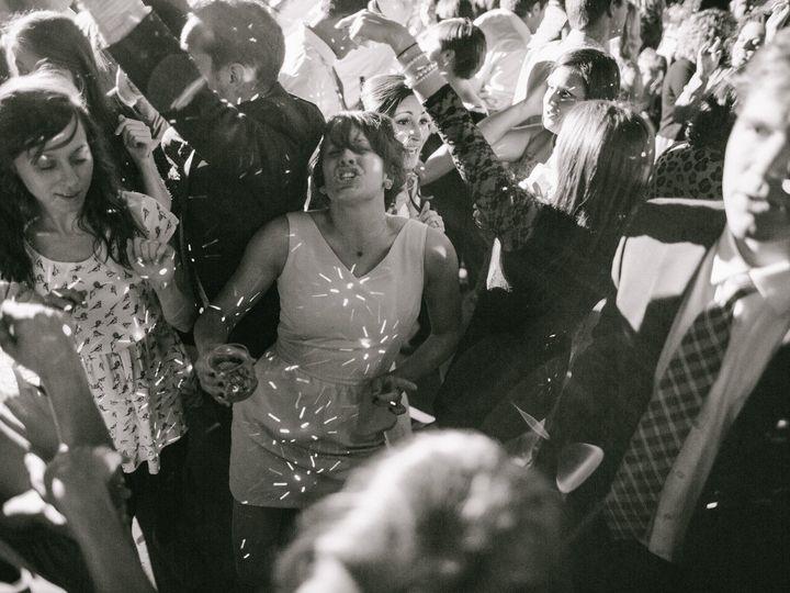 Tmx 1512796934098 Kc Mobile Dj Wedding Blake Urban Event Space Kansa Kansas City, MO wedding dj