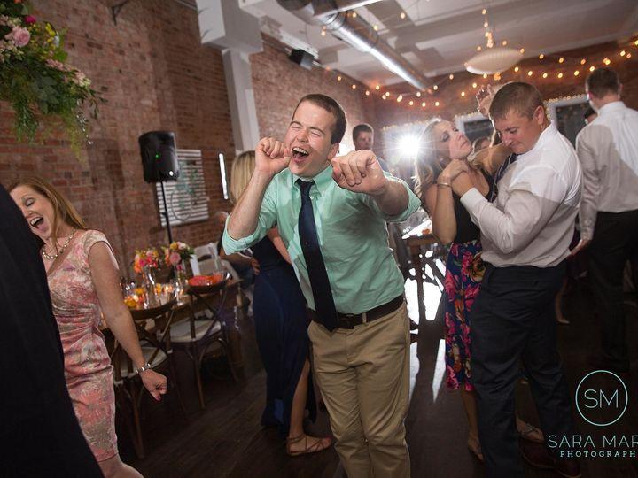 Tmx 1512797041292 Kc Mobile Dj Wedding Campbell 2016 Event Space Kan Kansas City, MO wedding dj