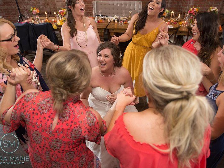Tmx 1512797050420 Kc Mobile Dj Wedding Campbell 2016 Event Space Kan Kansas City, MO wedding dj