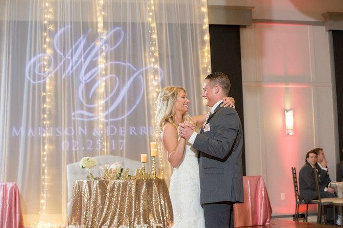 Tmx 1512797179285 Kc Mobile Dj Wedding Dunker Noahs Event Venue4 Kansas City, MO wedding dj