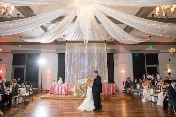 Tmx 1512797187272 Kc Mobile Dj Wedding Dunker Noahs Event Venue5 Kansas City, MO wedding dj