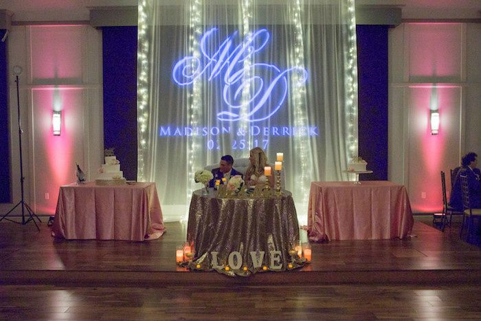 Tmx 1512797197945 Kc Mobile Dj Wedding Dunker Noahs Event Venue6 Kansas City, MO wedding dj