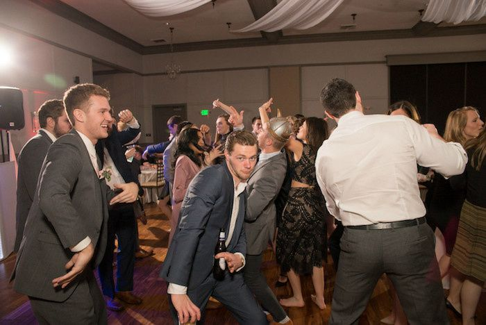 Tmx 1512797224241 Kc Mobile Dj Wedding Dunker Noahs Event Venue12 Kansas City, MO wedding dj