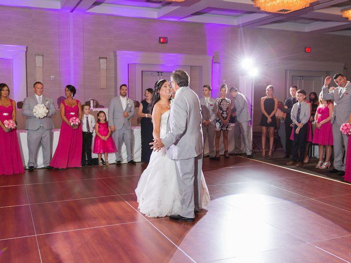Tmx 1512797349904 Kc Mobile Dj Wedding Perkins Plaza Marriott 108 Kansas City, MO wedding dj