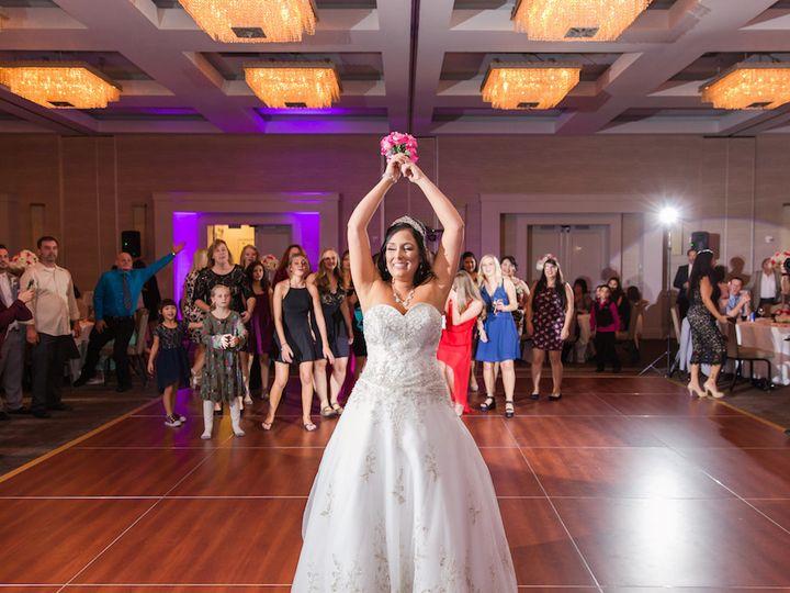 Tmx 1512797357783 Kc Mobile Dj Wedding Perkins Plaza Marriott 115 Kansas City, MO wedding dj