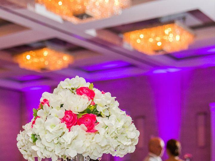 Tmx 1512797383922 Kc Mobile Dj Wedding Perkins Plaza Marriott 847 Kansas City, MO wedding dj