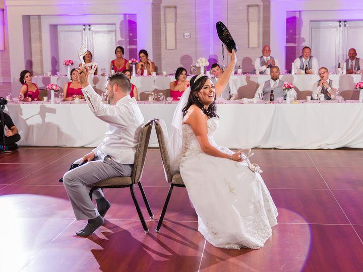 Tmx 1512797411172 Kc Mobile Dj Wedding Perkins Plaza Marriott 888 Kansas City, MO wedding dj