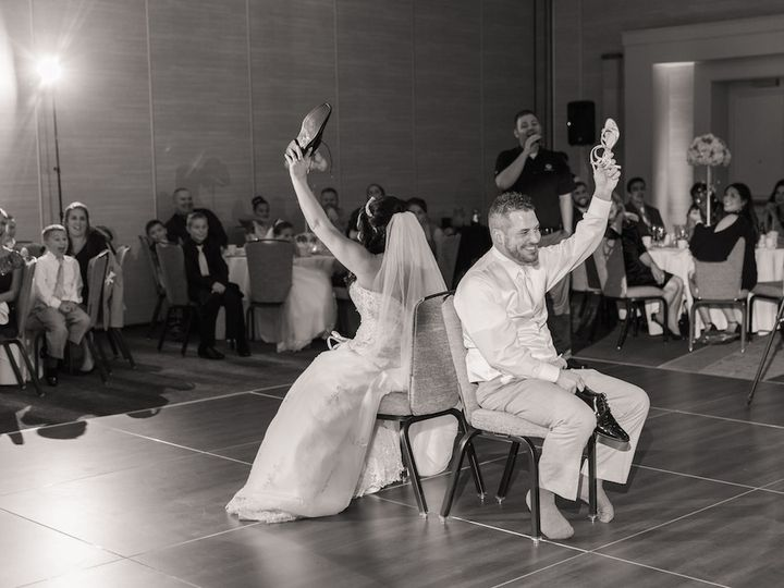 Tmx 1512797419271 Kc Mobile Dj Wedding Perkins Plaza Marriott 892 Kansas City, MO wedding dj