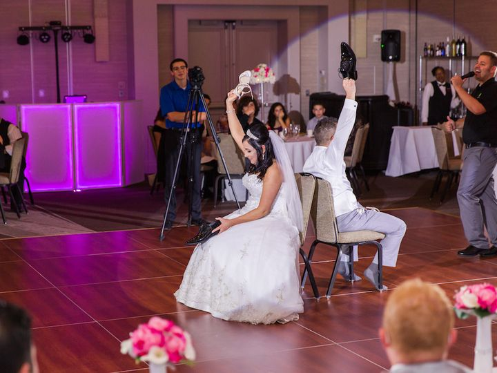 Tmx 1512797426621 Kc Mobile Dj Wedding Perkins Plaza Marriott 895 Kansas City, MO wedding dj