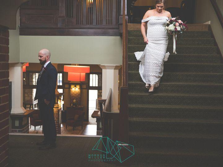 Tmx 2019 02 27 0007 51 703298 V1 Kansas City, MO wedding dj