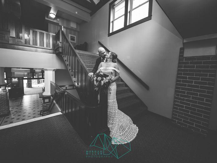 Tmx 2019 02 27 0008 51 703298 V1 Kansas City, MO wedding dj