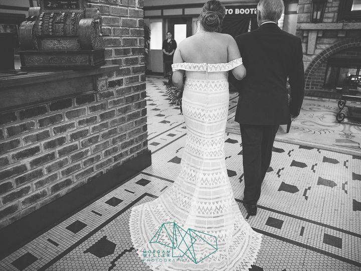 Tmx 2019 02 27 0017 51 703298 V1 Kansas City, MO wedding dj