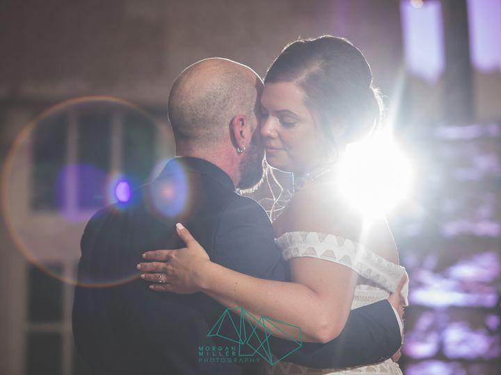 Tmx 2019 02 27 0019 51 703298 V1 Kansas City, MO wedding dj
