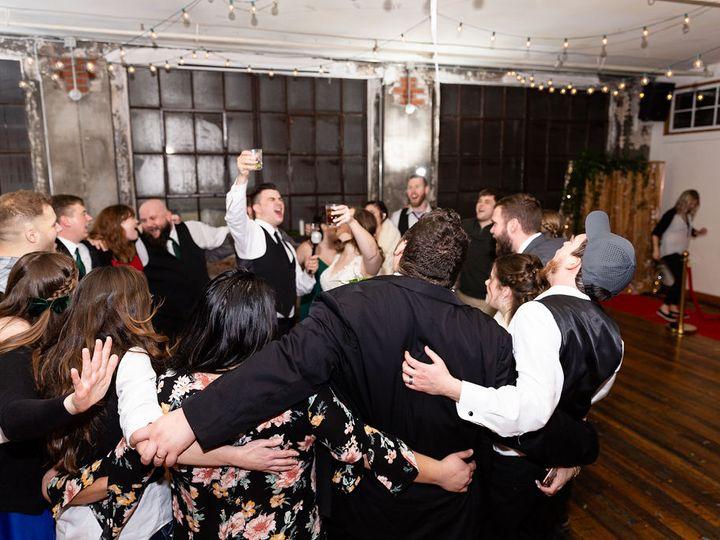 Tmx Kansas City Wedding Dj Bride And The Bauer Ashley Ice Photography 21 51 703298 Kansas City, MO wedding dj