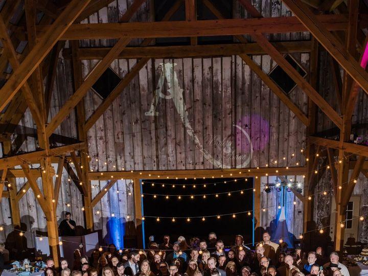 Tmx Kansas City Wedding Dj Schwinn Produce Farm Kira Whitney 16 51 703298 V1 Kansas City, MO wedding dj