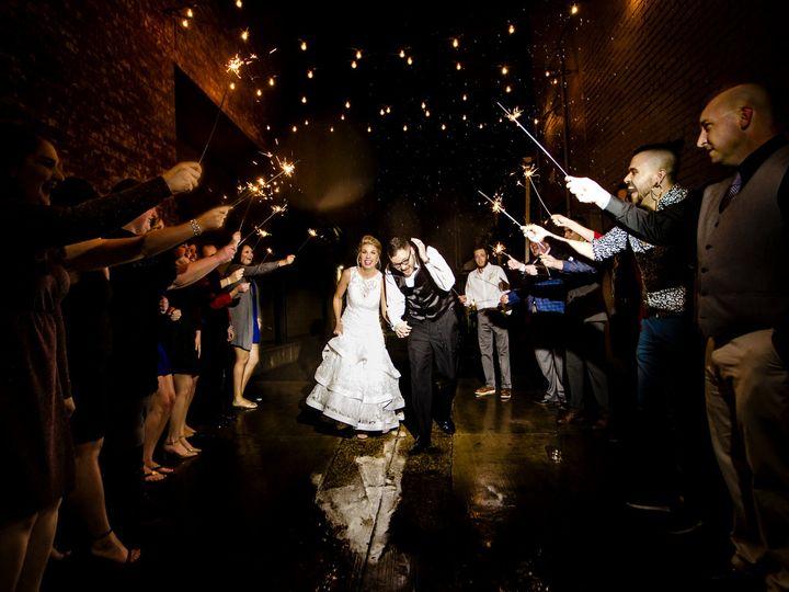 Tmx Kansas City Wedding Dj The Stanley Rivas Photography169 51 703298 V1 Kansas City, MO wedding dj