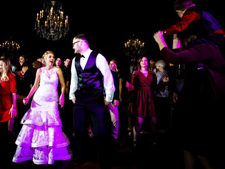 Tmx Kansas City Wedding Dj The Stanley Rivas Photography171 51 703298 V1 Kansas City, MO wedding dj