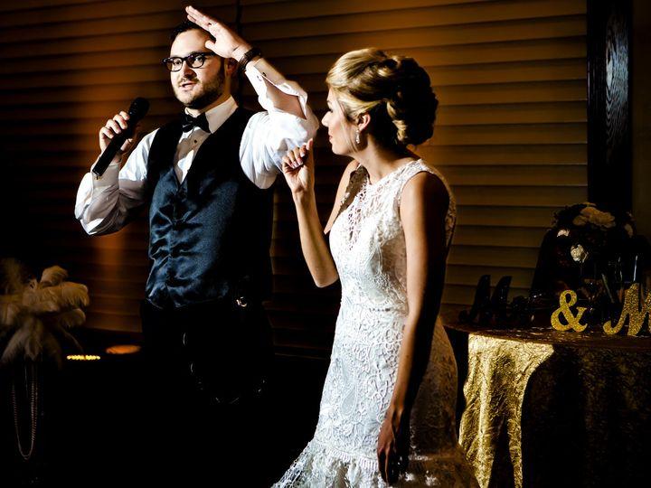 Tmx Kansas City Wedding Dj The Stanley Rivas Photography86 51 703298 V1 Kansas City, MO wedding dj
