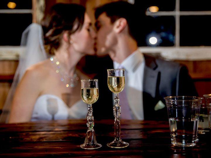 Tmx Kc Mobile Dj Rust Wedding Lifted Spirits Distillery 5 60 51 703298 V1 Kansas City, MO wedding dj