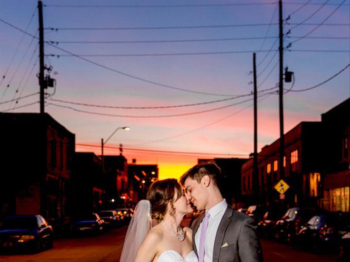 Tmx Levity Weddings And Events Photography Dj Photo Booth Lifted Spirits Distillery Urban Wedding Bride Groom168 51 703298 V1 Kansas City, MO wedding dj