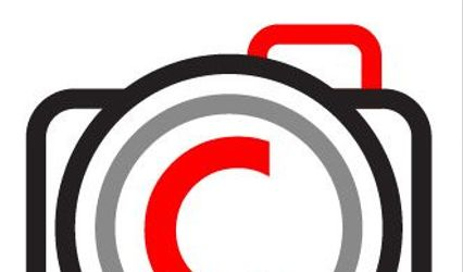 Creative Snapshots LLC
