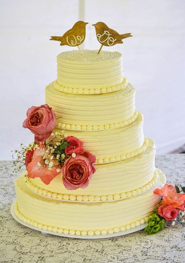 First Fruits Catering - Catering - Maryville, TN - WeddingWire