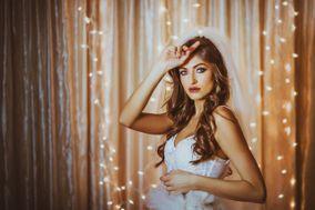 Elena Skaya Photography