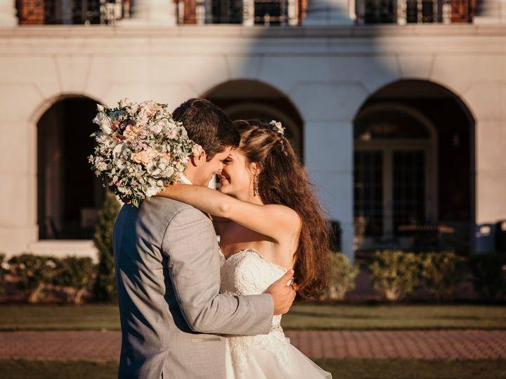 Tmx 07 14 18 1314 51 773298 Virginia Beach, VA wedding photography
